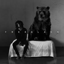 Free Foto Album Download Album 6lack Free 6lack Bonus Track Version Zip