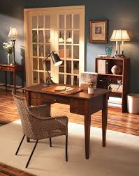 capitol lighting 1 800lighting photos traditional home office idea in other with blue walls dark hardwood awesome simple office decor men