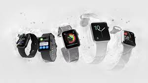 best apple watch series 4 deals gps cellular