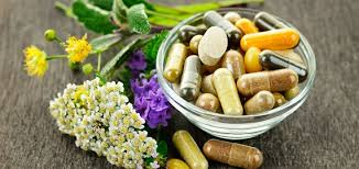Image result for Dietary Supplements
