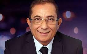 عباس أبو الحسن يعلق على حكم حبس طبيب الأسنان المتحرش