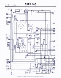 1952 mg td wiring diagram get free image about wiring diagram wire 1952 mg td wiring diagram 1952 mg td wiring diagram wire center u2022 rh girislink co