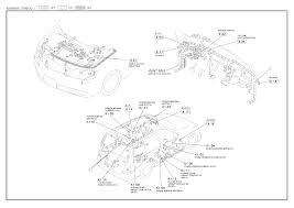 power window switch mechinism for mazda 626 1990 fixya 2011 Mazda 3 Wiring Diagram at Mazda 6 Power Window Wiring Diagram