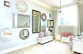 Large Bedroom Wall Mirror Large Bedroom Mirror Bedroom Of Mirrors Modern Bedroom  Large Living Room Mirrors . Large Bedroom Wall Mirror ...
