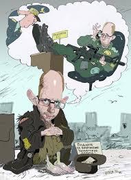 Украина хочет мира, но РФ грубо нарушает Минский протокол, - Яценюк - Цензор.НЕТ 4872