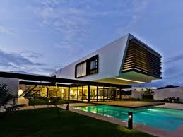 Best Modern Architects Homey Design 3 30 House Architecture ...