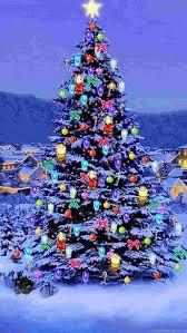 christmas tree background iphone 6. Fine Background 736x1308 On Christmas Tree Background Iphone 6 D