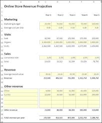 Startup Cost Template Small Business Start Up Expenses Plan Startup Cost Template