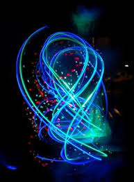 lighting inspiration. dazzling light painting photography and tutorial lighting inspiration r