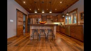 hardwood flooring over radiant heat advice from lewis lord