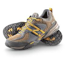 new balance gore tex. men\u0027s new balance® 1520 gore-tex® trail shoes, brown balance gore tex