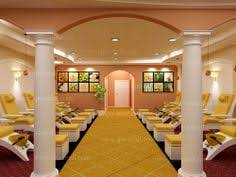 Nail Salon Design Ideas Pictures nail salon designs floor plan salon design by spa mall flickr photo sharing