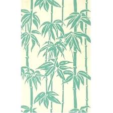 round tropical rugs new outdoor tropical rugs tropical green outdoor rugs round outdoor tropical rugs tropical