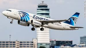 Image result for egypt air