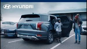 We did not find results for: 2021 Hyundai Palisade Price Specs Review Orangeville Hyundai Canada