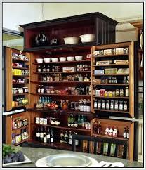 closetmaid pantry pantry cabinet