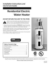 ge electric water heater wiring diagram ge image ge hot water heater wiring diagram images water heater wiring on ge electric water heater wiring