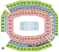Lincoln Financial Field Seating Chart Rolling Stones Lincoln Financial Field Tickets In Philadelphia Pennsylvania