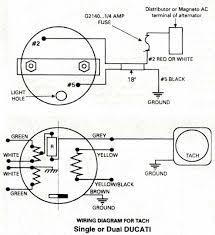diagrams 494539 rotax 277 wiring diagram rotax ducati ignition rotax 503 wiring diagram at Ducati Ignition Wiring Diagram