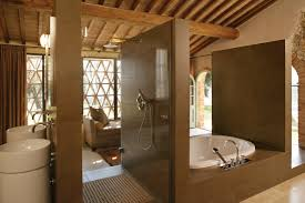 house and home bathroom designs. full size of bathrooms design:best traditional bathroom designs trends design house and home inspire large b