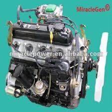 4y Petrol Engine | Global Sources