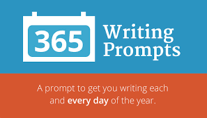 ebooks to teach you blogging and content marketing hongkiat 365 writing prompts