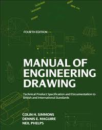 all engineering graphics technical drawing