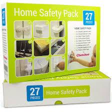 Kitchen Cabinet Corner Protectors Amazoncom Innovative Textile Microfiber Sofa Furniture Protector