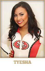Charlene Hendrix (hendrix62) - Profile   Pinterest