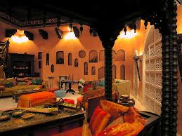 utopia projects indianlivingroom indian traditional living room ideas o7 room