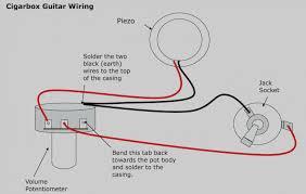 electric guitar input jack wiring wiring diagrams best electric guitar input jack wiring diagram home wiring diagrams rouge guitar output jack wiring electric guitar input jack wiring