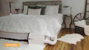 bed heater and cooler. Contemporary Bed Bedjet Bed Cooling Warming Blanket Bedfan With Bed Heater And Cooler