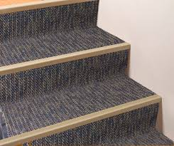 exterior stair treads and nosings. stairs, mesmerizing stair tread nosing nosings for concrete brown with grey carpet stair: exterior treads and