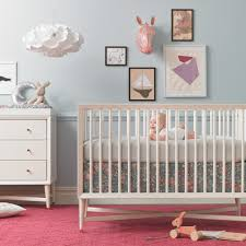 dwell baby furniture. The Must Have Baby Nursery Bedding Sets Dwell Studio Gear POPSUGAR Moms Furniture L