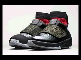 jordan shoes 1 30. air jordan ( 1-30 ) jordan shoes 1 30 o