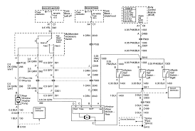 chevy cavalier stereo wiring diagram images 2005 chevy tahoe fuse box diagram lzk gallery