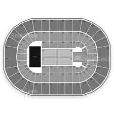 Bryce Jordan Center Interactive Seating Chart Bjc Seating And Rows Related Keywords Suggestions Bjc