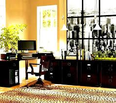 zen home office. Full Size Of Decor:work Cubicle Office Cubicles Dress Up Your Zen Items For Home T