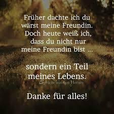 Zitate Freundschaft Danke Frisch 50 Besten Engel Bilder Auf
