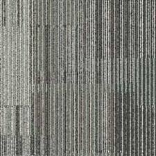 carpet tiles texture. Beautiful Texture InterfaceFLOR Lima Carpet Tile Colour 338316 San Cristobal DISCONTINUED  To Tiles Texture X