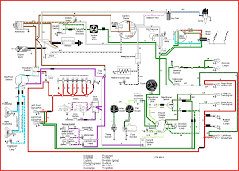 drag race car wiring schematic wiring diagrams drag car wiring schematic manual e book drag car wiring schematic