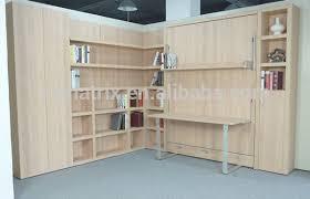 china supplier folding furniturevertical multifunctional furniturealibaba exrpress furniture alibaba furniture