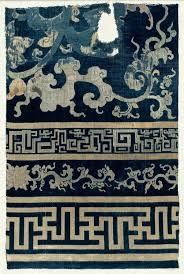 rug cleaning boston rug cleaning large size of rug oriental rug cleaners rug dry cleaning near