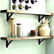shelf with baskets and hooks hanging shelves with baskets wall shelf with baskets and hooks wire
