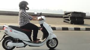 two wheeler electric scooters rs 34 000 rs 55 000