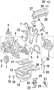 parts com® toyota element kit oil fil partnumber 04152yzza1 2007 toyota sienna ce v6 3 5 liter gas engine parts