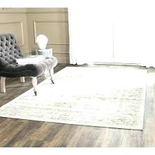unique area rugs or 8 x vintage light grey ivory rug 12 home depot area rugs 8 x rug dining room 7 9 latest 12