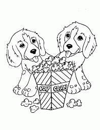 Small Picture Coloring Pages Bulldog Coloring Pages Bulldog Coloring Pages