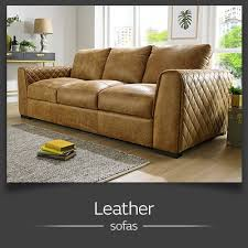 leather sofas images. Interesting Leather To Leather Sofas Images