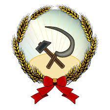 Rezultat iskanja slik za comunisti uniti